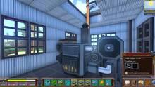 Imagen 6 de Eco - Global Survival Game