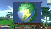 Imagen 7 de Eco - Global Survival Game