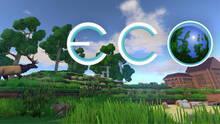 Imagen 9 de Eco - Global Survival Game