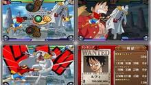 Imagen 1 de One Piece: Great Pirate Colosseum