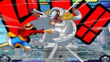 Imagen 5 de One Piece: Great Pirate Colosseum