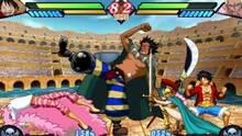 Imagen 6 de One Piece: Great Pirate Colosseum