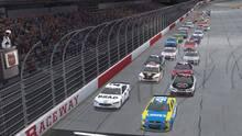 Imagen 5 de NASCAR Heat Evolution