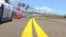 Imagen 6 de NASCAR Heat Evolution