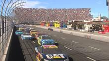 Imagen 8 de NASCAR Heat Evolution