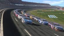 Imagen 9 de NASCAR Heat Evolution