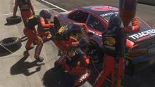 Imagen 10 de NASCAR Heat Evolution