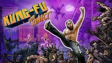 Imagen 16 de Kung-Fu for Kinect