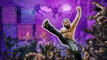 Imagen 17 de Kung-Fu for Kinect