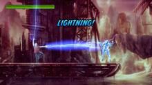 Imagen 15 de Kung-Fu for Kinect