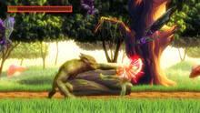 Imagen 19 de Kung-Fu for Kinect