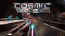 Imagen 1 de Cosmic Challenge