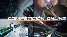 Imagen 4 de Cosmic Challenge
