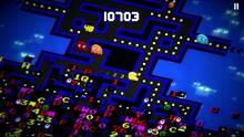 Imagen 35 de Pac-Man 256