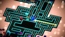 Imagen 36 de Pac-Man 256