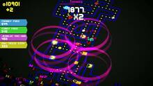 Imagen 37 de Pac-Man 256