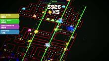 Imagen 38 de Pac-Man 256