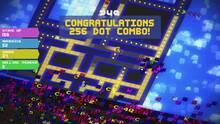 Imagen 34 de Pac-Man 256
