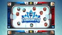 Imagen 3 de Hockey Stars