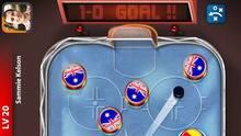 Imagen 4 de Hockey Stars