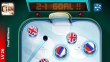 Imagen 5 de Hockey Stars