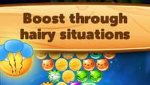 Imagen 2 de Kitty Pawp Bubble Shooter