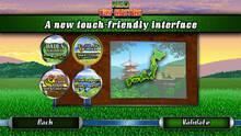 Imagen 5 de NeoGeo Neo Turf Masters