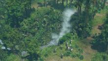 Imagen 55 de SpellForce 3