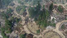 Imagen 56 de SpellForce 3