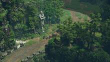 Imagen 58 de SpellForce 3