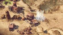 Imagen 59 de SpellForce 3