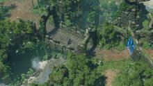 Imagen SpellForce 3
