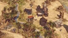 Imagen 61 de SpellForce 3