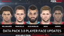 Imagen 89 de Pro Evolution Soccer 2017