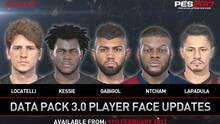Imagen 90 de Pro Evolution Soccer 2017