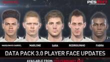 Imagen 92 de Pro Evolution Soccer 2017