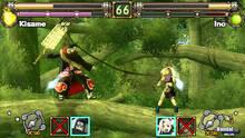 Imagen 26 de Naruto: Ultimate Ninja Heroes