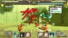 Imagen 19 de Naruto: Ultimate Ninja Heroes