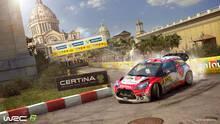 Imagen 1 de WRC 6