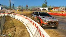 Imagen 2 de WRC 6