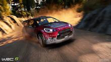 Imagen 3 de WRC 6