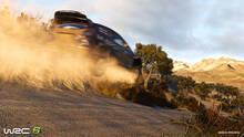 Imagen 4 de WRC 6