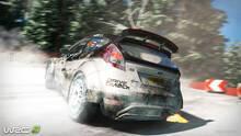 Imagen 5 de WRC 6