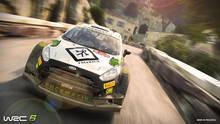 Imagen 6 de WRC 6