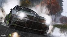 Imagen 7 de WRC 6