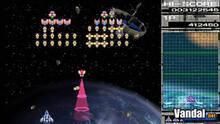 Imagen 5 de Namco Museum