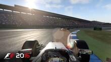 Imagen 53 de F1 2016