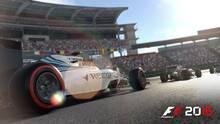 Imagen 54 de F1 2016