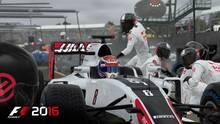 Imagen 49 de F1 2016