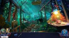 Imagen 3 de Grim Legends 3: The Dark City